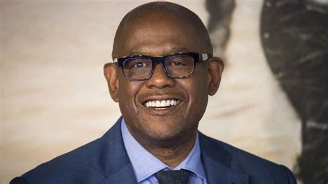 forest whitaker politics angela davis biopic forest whitaker joins as executive