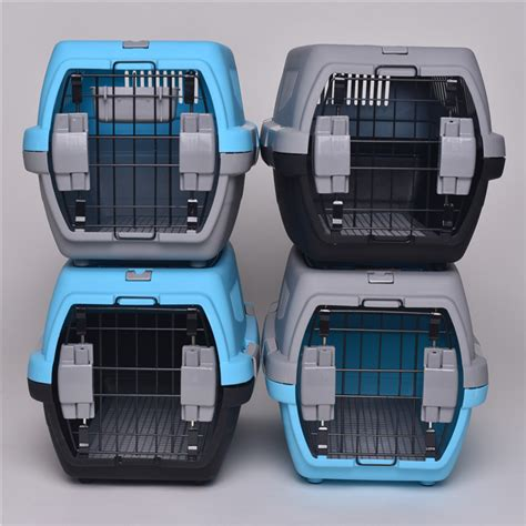 approved comfort professional transporte pet kennel carrier approved