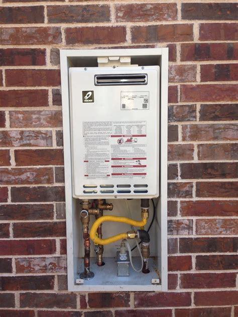 Plumbing Services Plano Tx by Plano Tx Plumbers Koen Plumbing Water Heaters