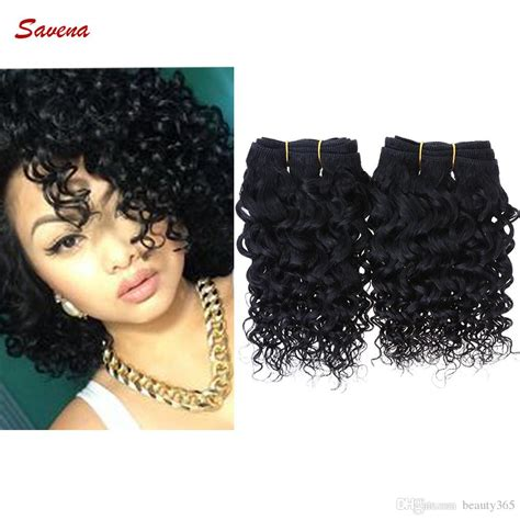 photo gallery of the best 8inch jerry curl weave hair styles what does 14 inches of curly look like grade 6a 100
