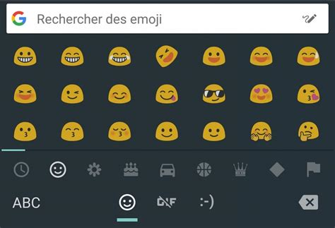 ios emojis on android emoji packs bring ios 10 android o and other emojis to