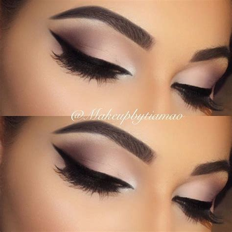 hair and makeup ideas for prom hottest eye makeup looks makeup trends make up ideas