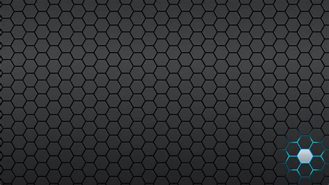grey wallpaper hd for mobile gray abstract hd wallpapers desktop backgrounds mobile