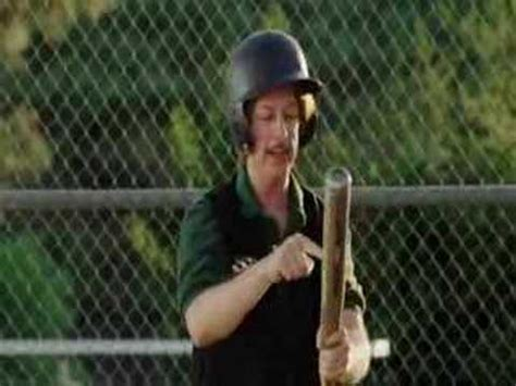 bench warmers full movie benchwarmers clips youtube