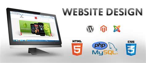 pattern web company in noida web design development company in noida