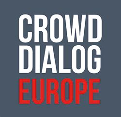 strict crowd limits set for the european crowd experts italy cypres innovation