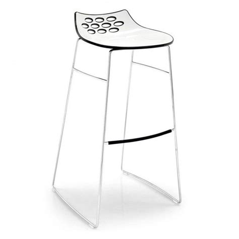 jam bar stool 96 best bar stools images on pinterest shops tents and