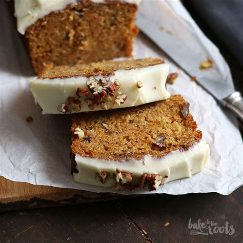 rezept für kuchen travel tuesday gru 195 ÿ mickey ein rezept f 195 188 r carrot cake