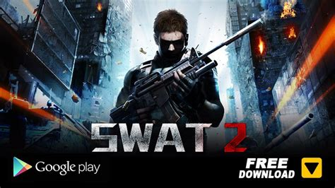 swat mod apk swat 2 apk v1 0 7 mod money for android apklevel