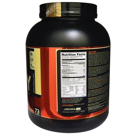 On Whey Gold Standard 5 Lbs Optimum Nutrition 5 Lbs optimum nutrition gold standard 100 whey vanilla cr 232 me 5 lbs 2 27 kg iherb