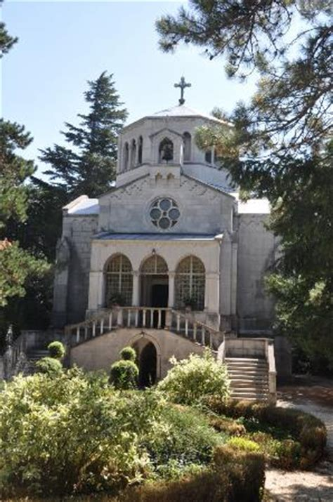 giardino storico giardino storico di villa revoltella trieste italien