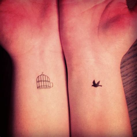 beautiful small tattoos tumblr small birds amazing 15 awesome tribal bird