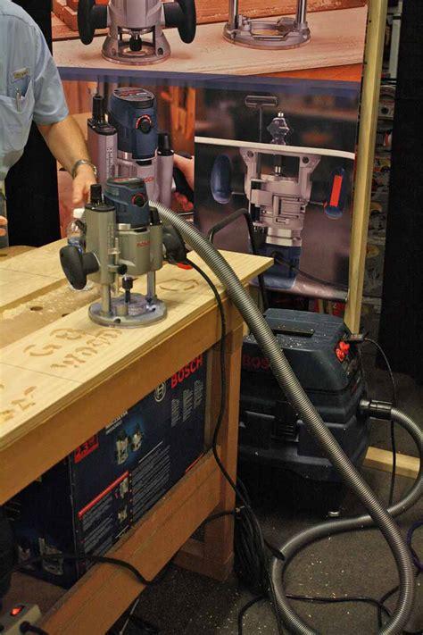 bosch woodworking tools pdf diy bosch woodworking tools block planer