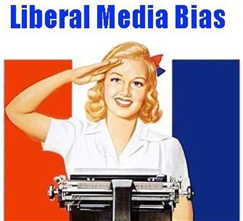 liberal bias washington post the house shouldn t tolerate greg