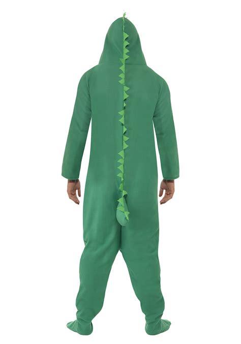 crocodile costume crocodile costume
