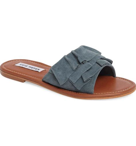 nordstrom sandals sale 2017 nordstrom half yearly sale up to 40 s fashion