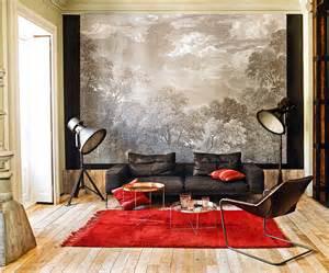 decordemon jaime lacasa s artistic apartment in madrid