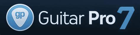 Gitar Elektrik Musicman Axis Abu Abu guitar lessons in dubai skype guitar lessons also