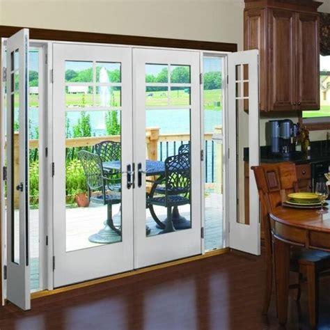Andersen Patio Door Screen Best 25 Andersen Screen Doors Ideas On Andersen Windows Patio And Exterior