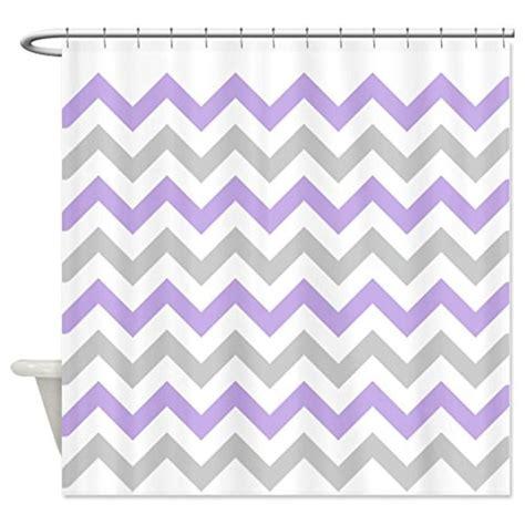 chevron print shower curtain awesome purple chevron print shower curtain designs a