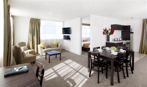 hamilton island 3 bedroom apartments hamilton serviced apartments accommodation quest