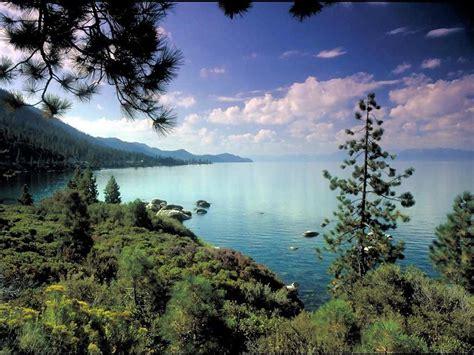 imagenes naturales definicion paisajes de ensue 241 o paisajes naturales