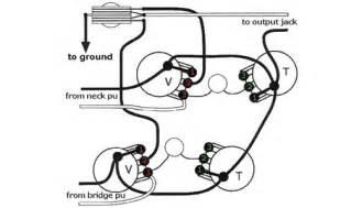 epiphone sheraton wiring diagram wiring free wiring diagrams