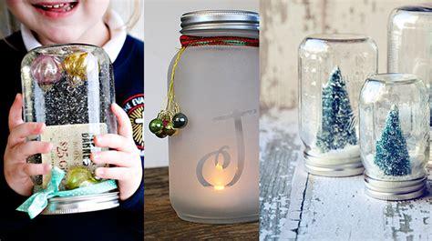 jar diy gifts jar gift ideas