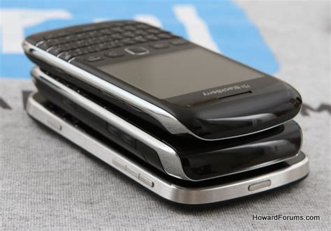 Wellcomm Leather Fiber Blackberry 9790 Murah howardforums your mobile phone community resource our blackberry bold 9790 review