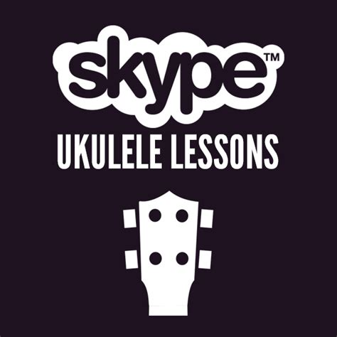ukulele lessons advanced online guitar bass and ukulele lessons by jeffrey thomas