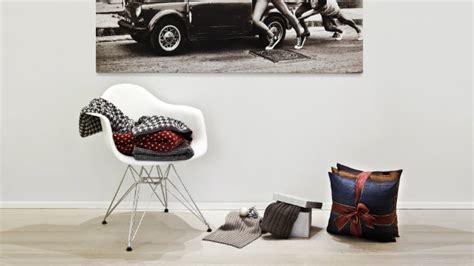 sedie design bianche dalani sedie moderne bianche arredamento di design