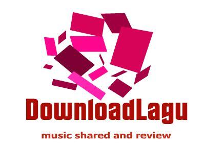 download mp3 gratis chrisye pergilah kasih download lagu d masiv pergilah kasih mp3 lyric