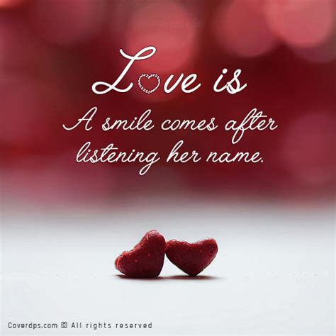 fb quotes dp smile quotes for fb dp image quotes at relatably com