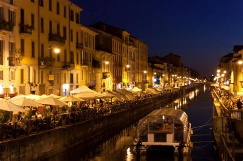 ripa di porta ticinese the 10 best restaurants in navigli milan