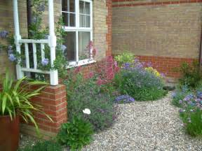 Cheap Garden Design Ideas Landscaping Front Garden Ideas Cheap