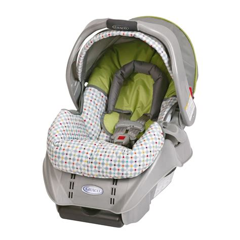 newborn baby seat baby newborn car seat infant safety security seat auto