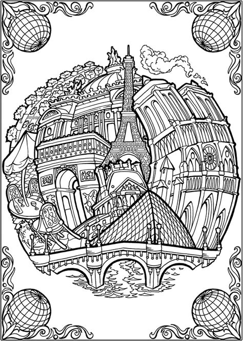 coloring book for adults peaceful bliss coloring book for adults peaceful bliss therapeutic books welcome to dover publications