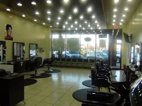 tinys beauty parlor in atlanta georgia miracle beauty salon hair salons atlanta ga yelp