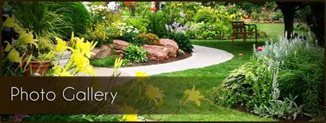 todd s lawn care gallery landscape wylie tx