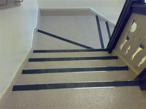 safety vinyl flooring