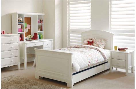 sienna  piece single bedroom suite  bethanys room   home pinterest kid