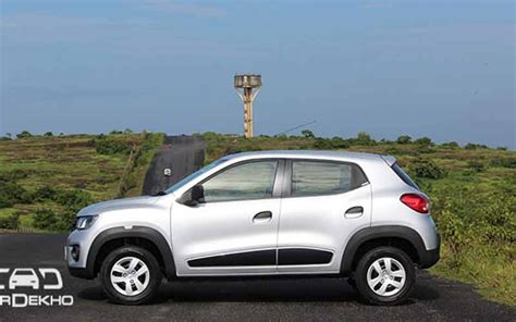 kwid renault price renault kwid priced at rs 2 57 lakh the big car