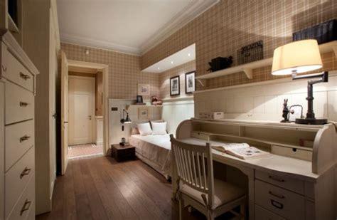 long narrow bedroom design 45 small bedroom design ideas and inspiration
