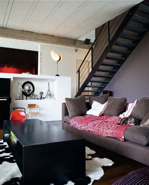 Couch Under Stairs Achados Do Pinterest Pinterest