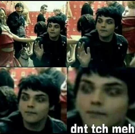 Emo Band Memes - best 20 my chemical romance ideas on pinterest