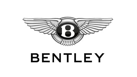 Bentley Logo Hd Png Meaning Information Carlogos Org