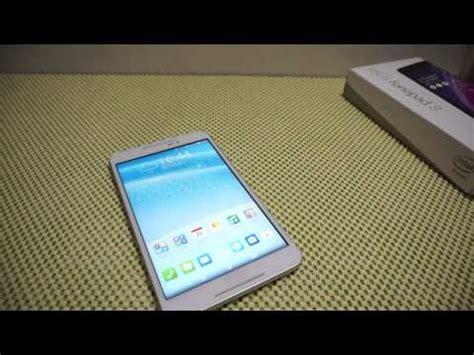 Tablet Asus Di Yogyakarta harga asus k012 harga c