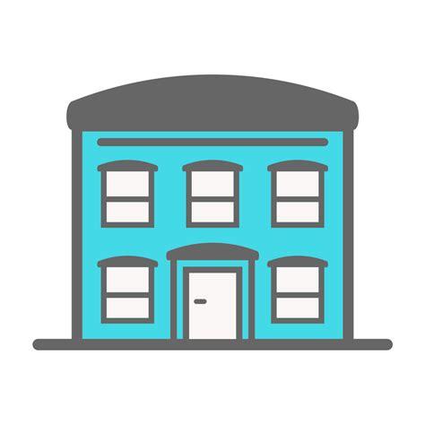 selling a house as is selling a house as is crystal clover properties llc