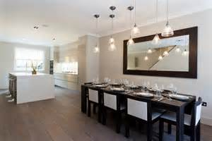 Inexpensive Backsplash Ideas To Make Some Dining Room Mirrors Ideas Interior Design Inspirations