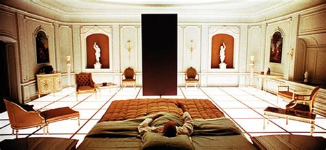 2001 a space odyssey bedroom these fields 2001 a space odyssey stanley kubrick 1968
